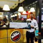 Dal Salento arriva il miglior barista d'Italia | 2night Eventi Brindisi