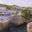 Mare d'inverno: ecco 7 locali dove devi assolutamente fermarti a pranzo o a cena dopo un giro lungo la costa salentina | 2night Eventi Lecce