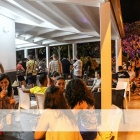 Wine Garden al Krifò | 2night Eventi Lecce