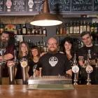 Dalle birre alla mixology: da The Joshua Tree spiriti e distillati di qualità per chi ama bere bene   2night Eventi Firenze