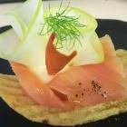 Wow effect assicurato per le 40 ricette in semifinale con Scatena l'aperitivo con Rustica - Centro Italia | 2night Eventi