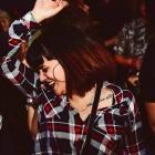 5 discoteche fiorentine per ballare tutta la notte che dovresti considerare | 2night Eventi Firenze
