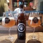 5 beershop in provincia di Treviso dove degustare e comprare birra artigianale | 2night Eventi Treviso