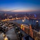 Quando si dice vista mozzafiato: i 15 migliori rooftop bar del mondo | 2night Eventi