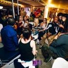 Il sabato sera al Momus Cafè | 2night Eventi Verona