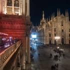 Dopocena in Duomo: i locali per una serata nel cuore di Milano   2night Eventi Milano