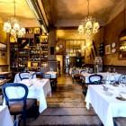 I ristoranti ai Navigli e in Ticinese dove cenare a lume di candela dopo una passeggiata romantica in Darsena | 2night Eventi Milano