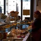 I forni di Firenze dove compri il pane e ti fermi a mangiare | 2night Eventi Firenze