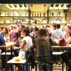 Ma lo spritz lasciamolo ai veneti. 10 locali di Roma dove fare aperitivo rigorosamente con la birra | 2night Eventi Roma