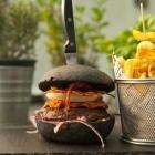 Summer Burger! Gli hamburger preferiti per l'estate a Treviso e dintorni   2night Eventi Treviso