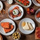 Ho fatto aperitivo a Milano con le tapas gourmet ed è tutta un'altra storia | 2night Eventi Milano