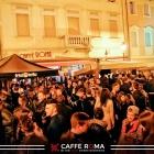 Note in Musica: i venerdì a San Stino | 2night Eventi