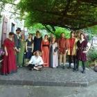 """""""L'oro Del Prete Storpio"""" Caccia al tesoro con VeronAutoctona   2night Eventi Verona"""