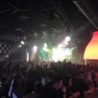 Saturday Live al Latte Più | 2night Eventi Brescia