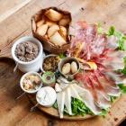 Non è una cena in Toscana senza tagliere: ecco i migliori di Firenze | 2night Eventi Firenze