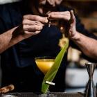 Dove bere i migliori signature cocktail di Venezia | 2night Eventi Venezia