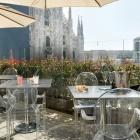 Dove andare a mangiare in zona Duomo a Milano: i ristoranti da conoscere | 2night Eventi Milano