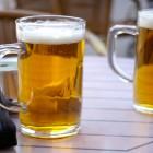 I pub di Lecce e provincia dove gustare birre artigianali | 2night Eventi Lecce