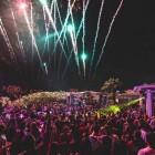 DREAM on in Tour - Cubik Summer @Neasy | 2night Eventi Napoli
