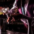 Pisco Week: dove assaggiare il liquore del Perù a Milano | 2night Eventi Milano