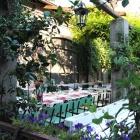 Un viaggio fra i ristoranti e i locali nascosti a Milano, fra magia e gioco | 2night Eventi Milano