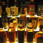 Una serata per esplorare il mondo del Whisky al Malt Brasserie & Whisky House | 2night Eventi Milano