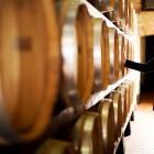 Cordialità e unicità del bere veneto da Masi Tenuta Canova | 2night Eventi Verona