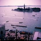 Cosa fare il weekend del 21, 22 e 23 luglio a Venezia   2night Eventi Venezia