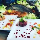 Mangiare pesce crudo a Milano: ecco i ristoranti dove andare sul sicuro | 2night Eventi Milano