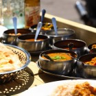 12 ristoranti etnici a Treviso e provincia per mangiare qualcosa di diverso | 2night Eventi Treviso