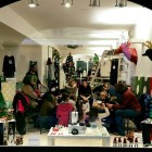 Idee per il Natale che hai sempre sognato a Bergamo. Dagli arredi ai regali, 7 posti per non sbagliare.   2night Eventi Bergamo