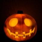 Al Claurican si festeggia Halloween con gli A'380 | 2night Eventi Caserta