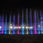 Ferragosto a Torino | 2night Eventi Torino