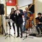 Live Music da Dedalo | 2night Eventi Matera