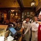 7 ristoranti per chi ama il vino e se ne intende (ma anche no) in Veneto | 2night Eventi Venezia