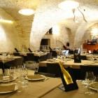 6 locali per una degna alternativa alla pizza in Puglia e a Matera | 2night Eventi Bari