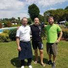 Il gestore, lo chef e il birraio: c'è un gran trio Al Sile – bistrot e chiringuito | 2night Eventi Treviso