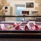 Carnivori salentini, buone notizie: 12 locali nel Salento per mangiare la carne come si deve | 2night Eventi Lecce