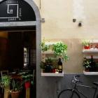La Festa di Natale Al Casella 18: Cena e Musica anni '80 | 2night Eventi Firenze