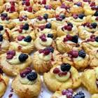 Festa di San Giuseppe a Lizzano | 2night Eventi Taranto