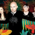 Smashing Pumpkins A Roma | 2night Eventi Roma