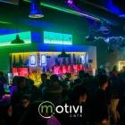 Aperifico al Motivi Cafè | 2night Eventi Padova