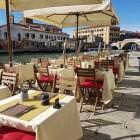 Laguna Libre: il pranzo di Natale in un palazzo storico di Cannaregio | 2night Eventi Venezia
