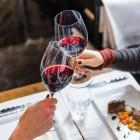 Dove bere bene a Roma secondo il Gambero Rosso 2018 | 2night Eventi Roma