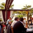 Cosa odiano i salentini a tavola | 2night Eventi Lecce