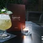 The Garage, l'aperitivo del sabato sera allo Spoon Restaurant and Lounge | 2night Eventi Milano