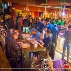 GaliVm: tutti gli appuntamenti di novembre | 2night Eventi Venezia