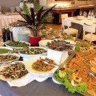 Da Treviso a Mogliano: i migliori locali in cui mangiare sul Terraglio | 2night Eventi Treviso