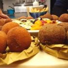 Sei pronto? Ti porto a mangiare le migliori polpette del Veneto | 2night Eventi Venezia