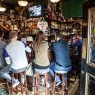 Non solo calcio: i locali di Milano dove vedere tutti gli sport in diretta | 2night Eventi Milano